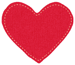 2fabric_mark_heart